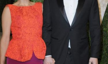 Το διάσημο ζευγάρι χωρίζει μετά από 10 χρόνια γάμου