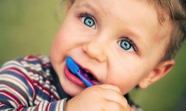 Είναι ασφαλής η χρήση φθορίου για την πρόληψη της τερηδόνας στα παιδιά;