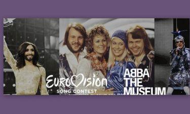 Eurovision 2016: Αυτή είναι η έκπληξη του φετινού μουσικού διαγωνισμού