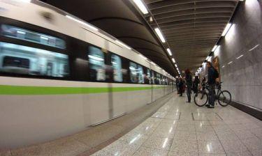 «Συναγερμός» στην ΕΛ.ΑΣ: Τι φοβάται η αστυνομία σε Μετρό και Ηλεκτρικό