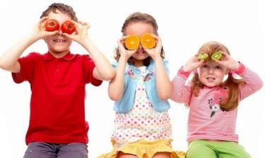 Υπερχοληστερολαιμία στα παιδιά και τους εφήβους-Τι πρέπει να γνωρίζετε
