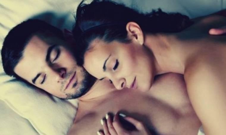 Βαρέθηκες να είσαι το «θύμα» στη σχέση; 6 πράγματα που πρέπει να αποφύγεις