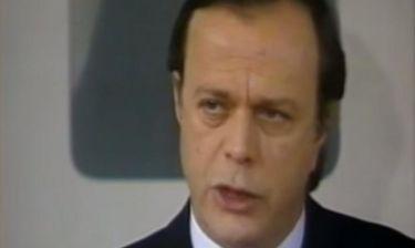 Οργισμένος ο Πολίτης δηλώνει: «Χωρίς εμένα η Λάμψη δεν θα πήγαινε 14 χρόνια! Δεν με κάλεσε κανείς»