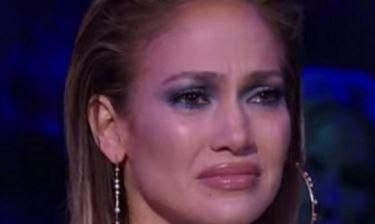 «Λύγισε» η Jennifer Lopez on air –Τι συνέβη;