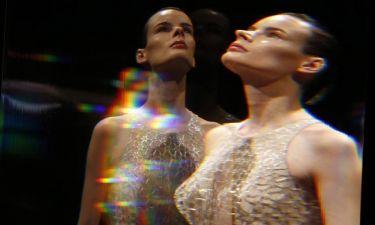19 tracks συνθέτουν το playlist της μόδας όπως ακούστηκε στις κομψότερες πασαρέλες του κόσμου