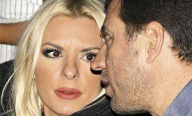 Νίκος Σαμοΐλης: Η δήλωσή του για την Αννίτα Πάνια, που θα συζητηθεί