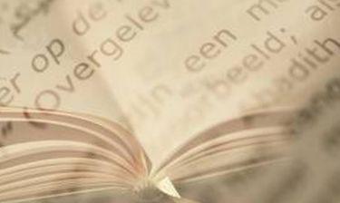 Λογοτεχνία εξτρεμιστών: Το εγχειρίδιο του «σωστού τρομοκράτη»