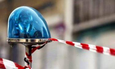 Σοκ στη Θεσσαλονίκη: Γυναίκα μαχαίρωσε 46χρονο