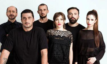 Eurovision 2016: Νέα εξέλιξη στη συμμετοχή μας. Αποχώρησε μέλος του συγκροτήματος Argo – Τι συνέβη;