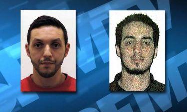 Τρομοκρατικές επιθέσεις Βρυξέλλες: Αυτοί είναι οι ύποπτοι που καταζητούνται από τις Αρχές