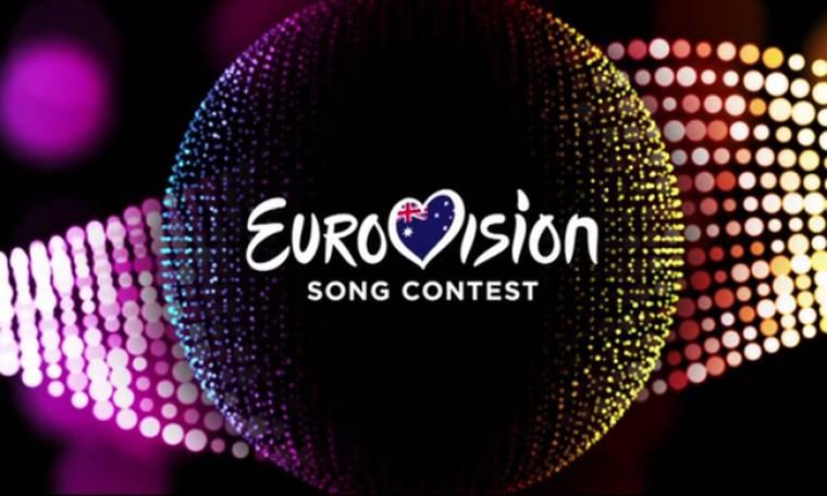 Eurovision: Επεκτείνεται ο διαγωνισμός σε Ασία και Ωκεανία