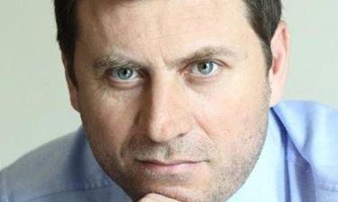 Νίκος Σαμοΐλης: Η εκπομπή, τα οικονομικά προβλήματα και οι κριτικές
