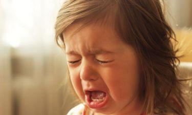 Υπάρχει σωστή «τιμωρία» για τα παιδιά;