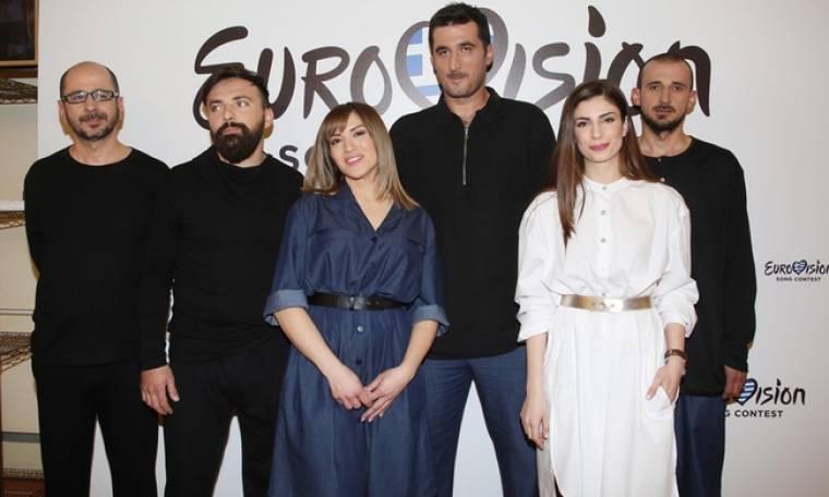 Eurovision 2016: Φοβούνται οι Argo ότι η ποντιακή διάλεκτος δεν θα γίνει κατανοητή;