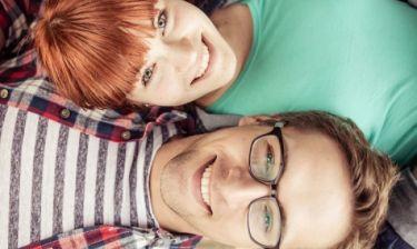 Πώς θα καταλάβεις ότι έχεις βρει τον ιδανικό σύντροφο
