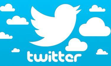 Τρελό ξεκατίνιασμα στο twitter: «Αλλάζεις γκόμενο κάθε δύο εβδομάδες»