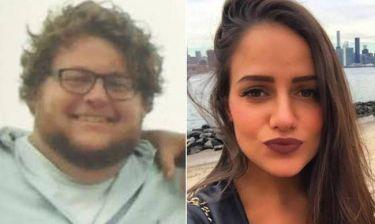 Σπαραγμός στις Βρυξέλλες: Νεκρά δυο αδέρφια ελληνικής καταγωγής