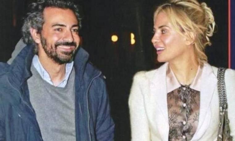Λευτέρης Γιοβανίδης: «Τρέμω για το σε τι κοινωνία θα μεγαλώσει ο γιος μου»
