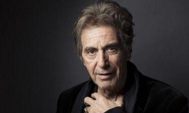 Ελληνίδα πρωταγωνίστρια είχε για δάσκαλό της τον Al Pacino! Ποια είναι;