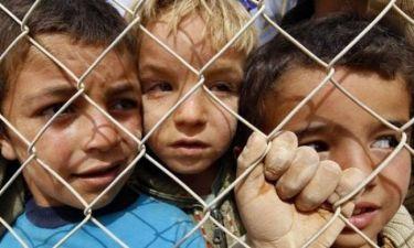 Το Ίδρυμα Σταύρος Νιάρχος στηρίζει ΜΚΟ που φροντίζουν τα ασυνόδευτα παιδιά που έρχονται στην Ελλάδα