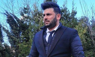 Παντελής Παντελίδης :«Αυτή τη βδομάδα θα υπάρχουν εξελίξεις που κάποιοι θα δυσαρεστηθούν»