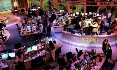 Ο τηλεοπτικός σταθμός Αλ Τζαζίρα απολύει 500 εργαζόμενους