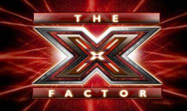X – Factor: Όσα έγιναν στις οντισιόν, το άγχος, τα 250 άτομα και το παρασκήνιο
