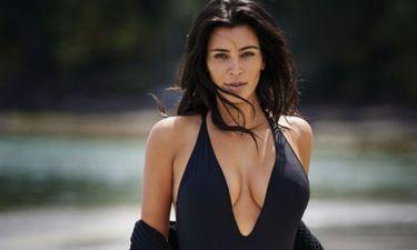 Η Kim Kardashian διέρρευσε sex tape της με τις ευλογίες της… μαμάς της!