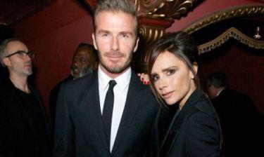 Χώρισαν οι δρόμοι τους: Όλη η αλήθεια για το «διαζύγιο» των Beckhams