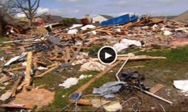 Γκρέμισαν λάθος σπίτι εξαιτίας του Google Maps