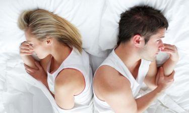 Ποια δερματική πάθηση αυξάνει τον κίνδυνο στυτικής δυσλειτουργίας