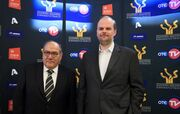 Η απονομή των Βραβείων της Ελληνικής Ακαδημίας Κινηματογράφου με μεγάλο νικητή…