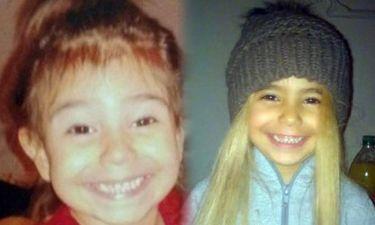 Υπόθεση μικρή Άννυ: Φρικτά μυστικά για την στυγερή δολοφονία της 4χρονης