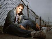 Η σοκαριστική εξομολόγηση γνωστού ηθοποιού: «Ήμουν αυτοκτονικός, ένιωθα κατεστραμμένο εμπόρευμα»