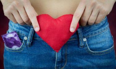 Οι 5 λόγοι που οι γυναίκες αποφεύγουν το προφυλακτικό