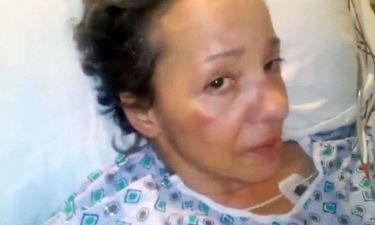 «Σπάει καρδιές» η αδερφή πασίγνωστης τραγουδίστριας. Αργοπεθαίνει και ζητά την βοήθειά της