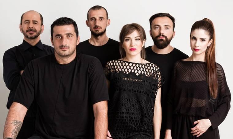 Eurovision 2016: Οι Argo, η δημοσιότητα και η επιθυμία τους