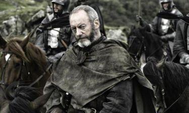 """Ποιος """"ματωμένος γάμος"""" και ποιος θάνατος του Jon Snow; Η 6η σεζόν του GoT δεν έχει προηγούμενο!"""