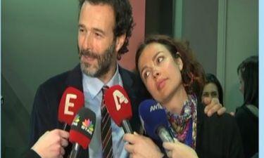 Θανάσης Ευθυμιάδης: «Ευχαριστώ την οικονομική κρίση, γιατί…»