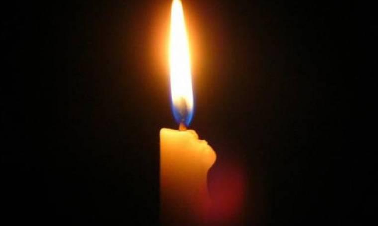 Καλαμάτα: Σκοτώθηκε σε τροχαίο ο Αντώνης Νικολόπουλος