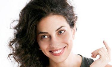 Μαργαρίτα Πανουσοπούλου: «Η τύχη βοηθάει τους τολμηρούς»