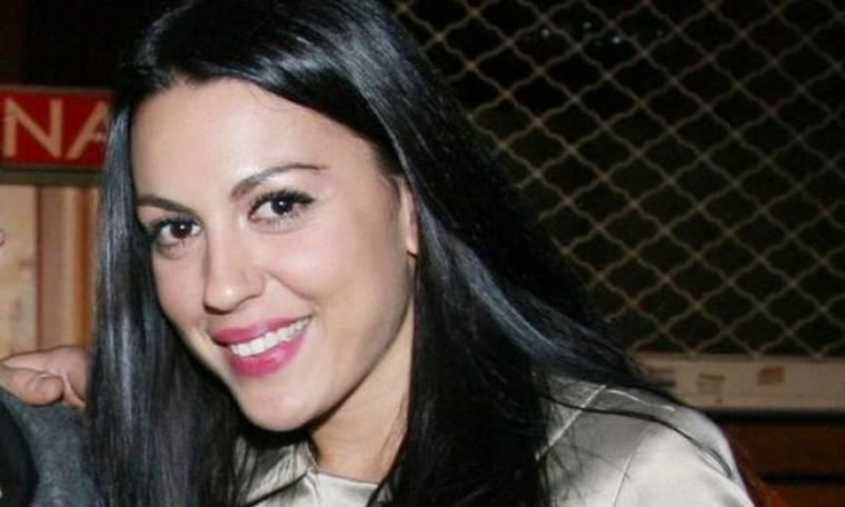 Άννα Μενενάκου: «Σ' εμένα η ζωή δεν τα έφερε εύκολα»