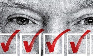 TIME εναντίον Trump: «Δεν θα γίνει 45ος πρόεδρος των ΗΠΑ»