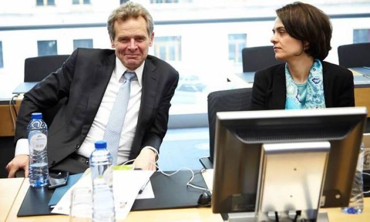 Αποκαλύψεις «φωτιά» για την διαπραγμάτευση: Το ΔΝΤ έτοιμο να τινάξει το ελληνικό πρόγραμμα στον αέρα