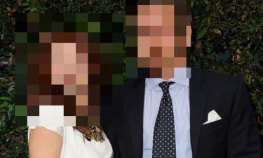 Μετά από τρία χρόνια γάμου, παίρνει για τρίτη φορά διαζύγιο η…
