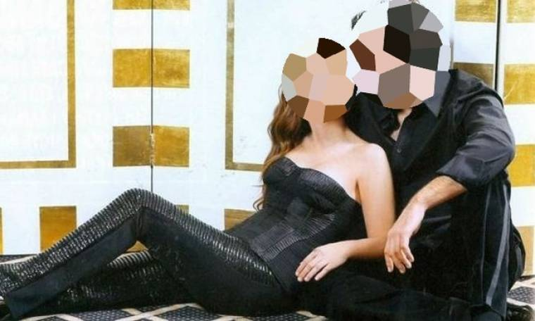 Δεν φαντάζεστε ποιο ζευγάρι Ελλήνων ηθοποιών περιμένει δεύτερο παιδί!