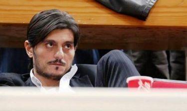 Στη Σπάρτη ο Δ. Γιαννακόπουλος για το ματς με τον Βύζαντα Μεγάρων