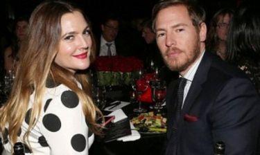 Νέο διαζύγιο στο Hollywood! Drew Barrymore και Will Kopelman επιβεβαίωσαν το χωρισμό