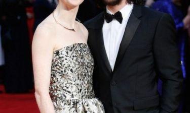 Oι φήμες επιβεβαιώθηκαν: Το διάσημο ζευγάρι στην πρώτη επίσημη εμφάνισή του