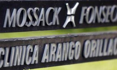 Με ελληνικό ενδιαφέρον το σκάνδαλο Panama Papers